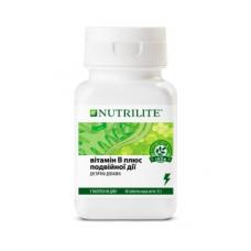Витамин В Плюс NUTRILITE™