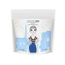 ARTISTRY STUDIO™ Parisian Style Edition «Бомбочки» для ванной