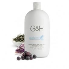 Жидкое концентрированное мыло для рук G&H PROTECT+™, сменная упаковка