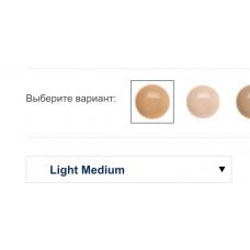 ARTISTRY IDEAL RADIANCE™ СС Крем для выравнивания тона лица (Light Medium)
