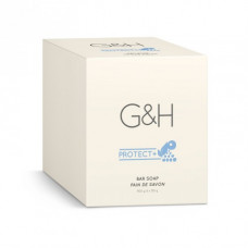 Мыло 6в1 G&H PROTECT+™