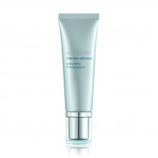 Сыворотка для подтяжки кожи лица с антивозрастным эффектом ARTISTRY intensive skincare™