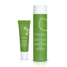 Комплексная система для проблемной кожи лица essentials by ARTISTRY™