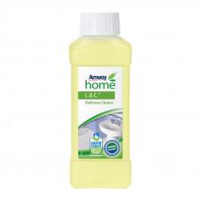 Моющее средство для ванных комнат L.O.C.™