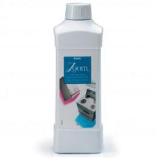 Концентрированный очиститель ZOOM AMWAY HOME™