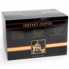 Кофе растворимый AMWAY