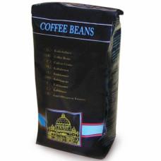 Кофе в зернах AMWAY