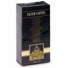 Кофе натуральный молотый AMWAY