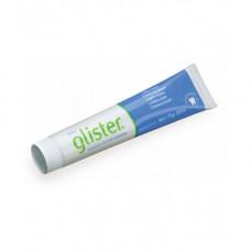 Зубная паста 50мл GLISTER™