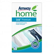 Концентрированный стиральный порошок 1кг SA8™ Premium