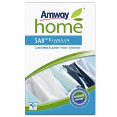 Концентрированный стиральный порошок 3кг SA8™ Premium