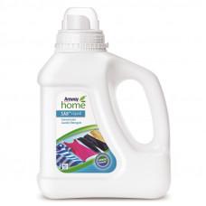 Жидкое средство для стирки 1 л SA8™