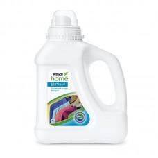 Жидкое средство для стирки 4л SA8™