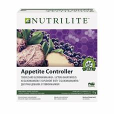 Диетическая Добавка С Глюкоманнаном Appetite Controller NUTRILITE™