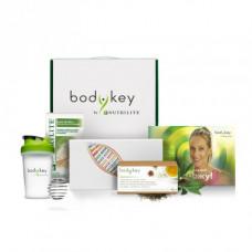 Набор bodykey от NUTRILITE™