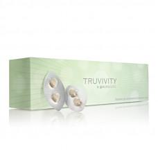 Диетическая добавка «Красота изнутри» с витаминами А, С и цинком TRUVIVITY NUTRILITE™