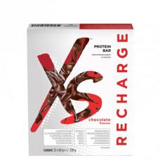 Протеиновый батончик со вкусом шоколада XS™