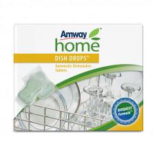 Таблетки для посудомоечных машин DISH DROPS™