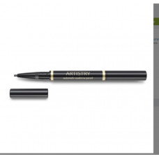 Автоматический контурный карандаш для бровей (корпус) ARTISTRY™
