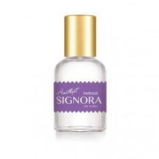 Женская парфюмированная вода Signora Pearl
