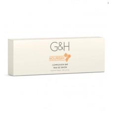 Мыло для полного ухода за кожей G&H NOURISH+